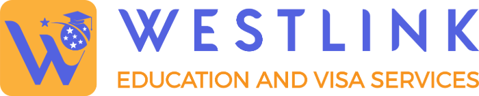 Westlinkeducation